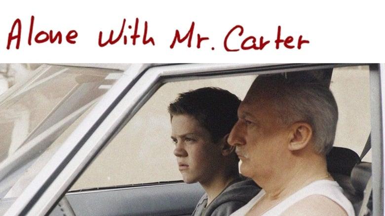 Watch Alone with Mr. Carter Putlocker Movies