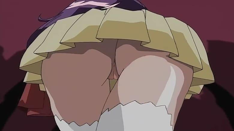 Filmnézés 淫獣学園 復活篇  Demon Seed Filmet