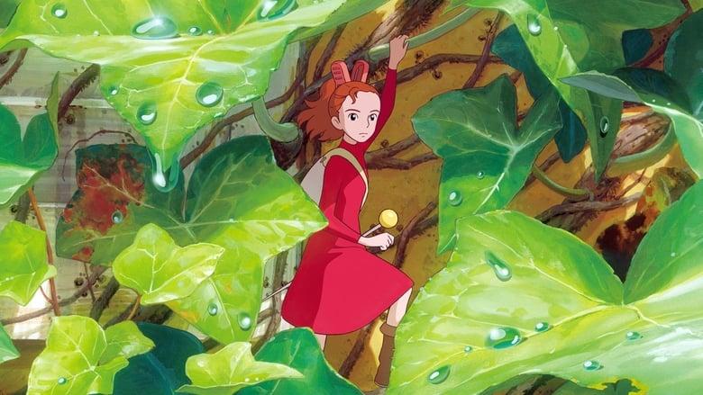 Arrietty+-+Il+mondo+segreto+sotto+il+pavimento