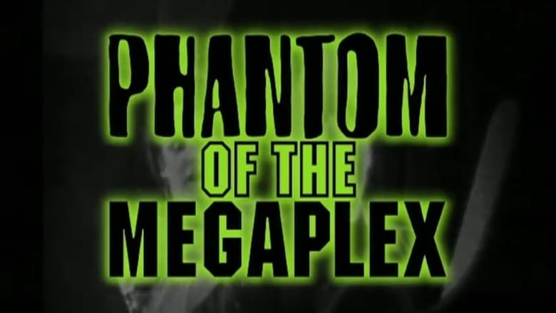 Il+fantasma+del+megaplex