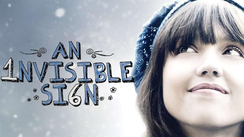فيلم An Invisible Sign 2010 مترجم اونلاين