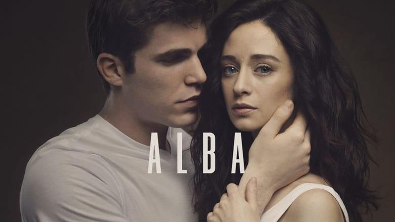 مسلسل Alba 2021 مترجم اونلاين