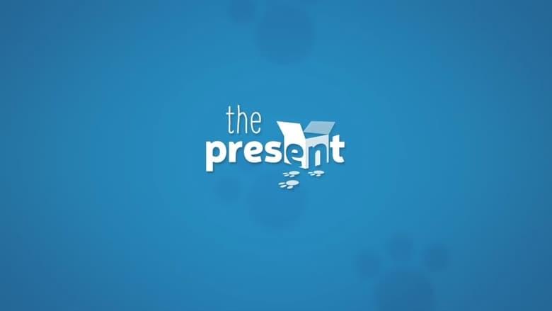Voir The Present streaming complet et gratuit sur streamizseries - Films streaming