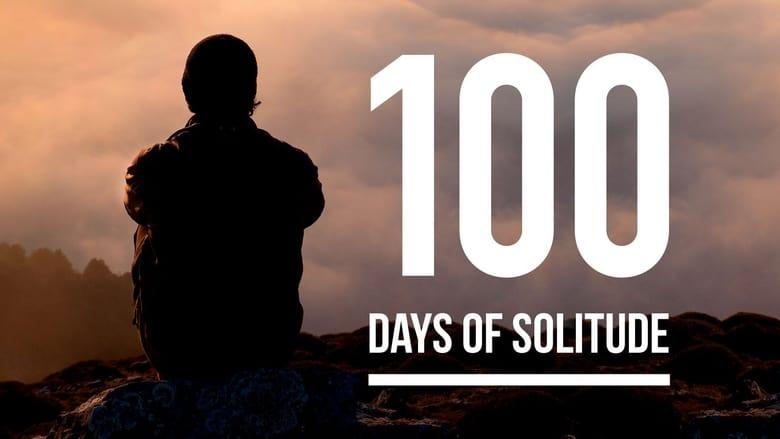 Film 100 días de soledad Jó Minőségű Hd 1080p