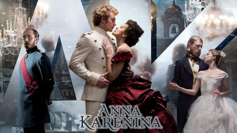 Anna+Karenina