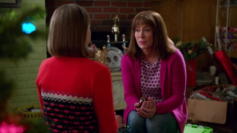 The Middle Season 9 Episode 11