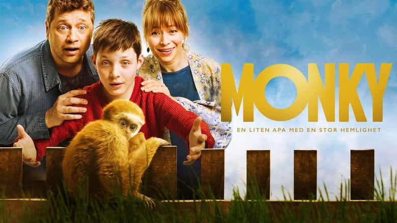 Voir Monky streaming complet et gratuit sur streamizseries - Films streaming