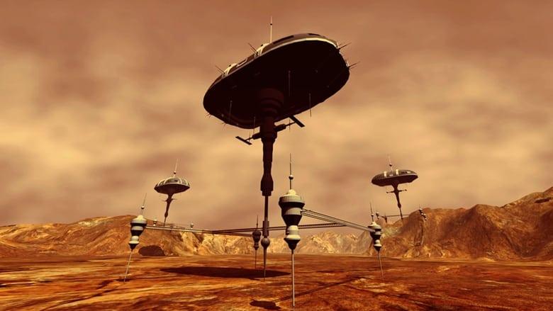 Ancient Aliens Season 13 Episode 15 | Return to Mars | Watch on Kodi