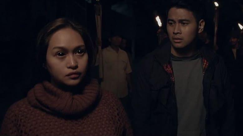 Assistir Filme Binhi: The Seed Em Boa Qualidade Gratuitamente