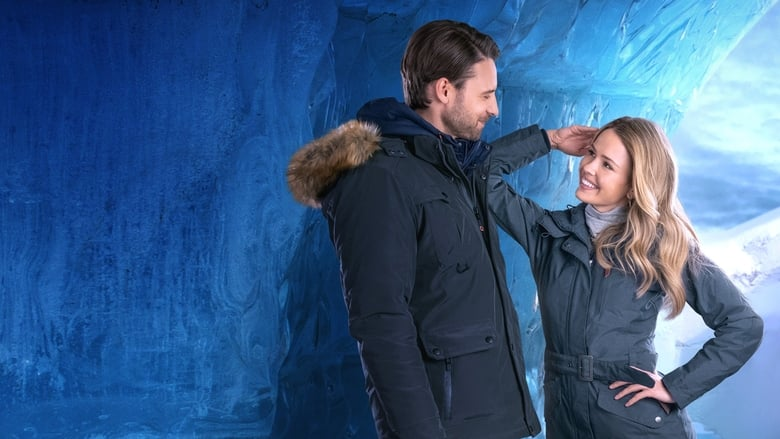 Voir Baby, It's Cold Inside streaming complet et gratuit sur streamizseries - Films streaming