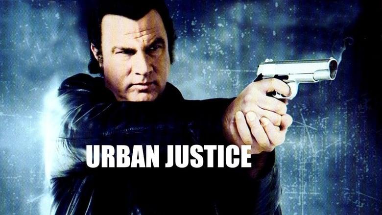 Urban+Justice+-+Citt%C3%A0+violenta