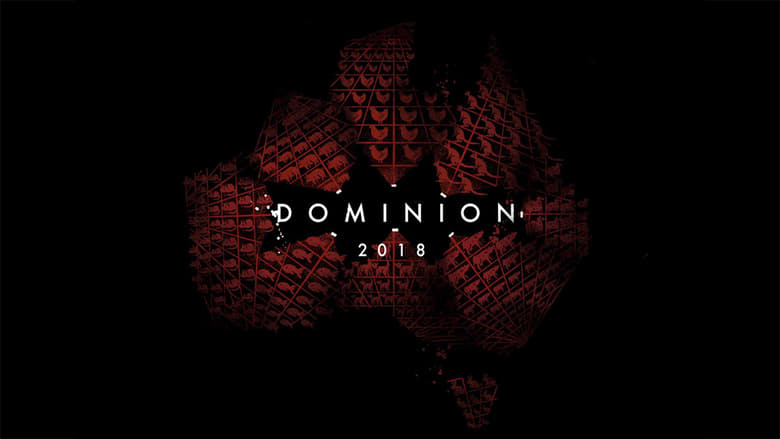 Ver Dominion Online HD Español y Latino (2018)