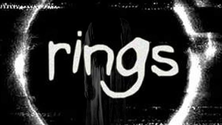 Trailer de la Pelicula Rings online
