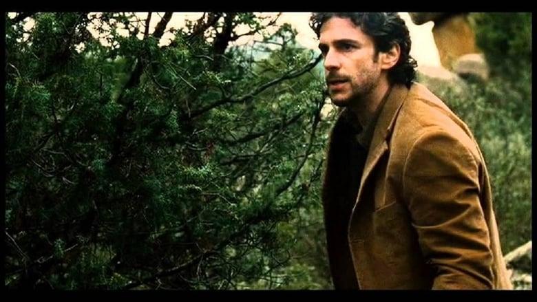 El rey de la montaña (2007) online