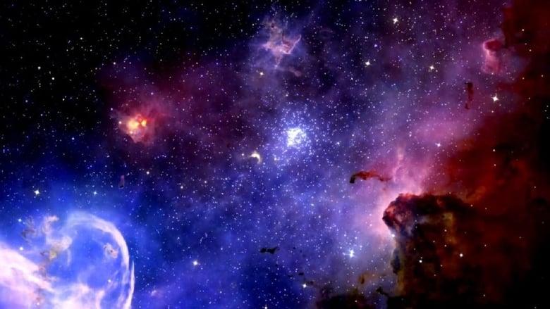 Regarder Le Film Les mystères de l'univers Gratuitement