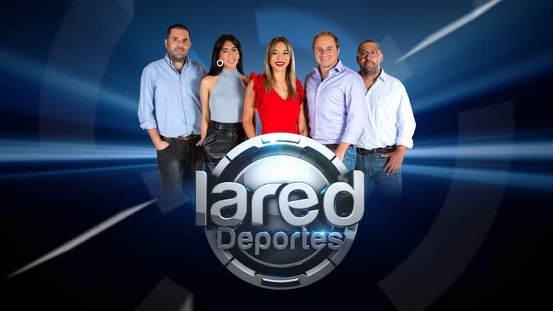 مسلسل La Red Deportes 2021 مترجم اونلاين