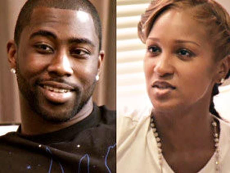 Love & Hip Hop saison 1 episode 2 streaming