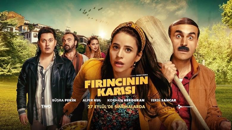 Film Magyar Felirattal