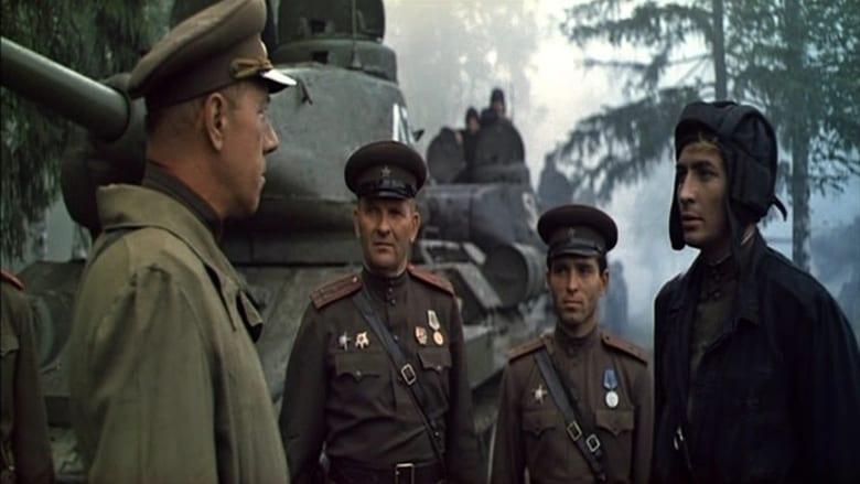 Kriegsfilme 2 Weltkrieg Kostenlos Ansehen