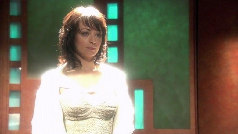 Stargate SG-1 Sezonul 10 Episodul 3 Online Subtitrat FSonline