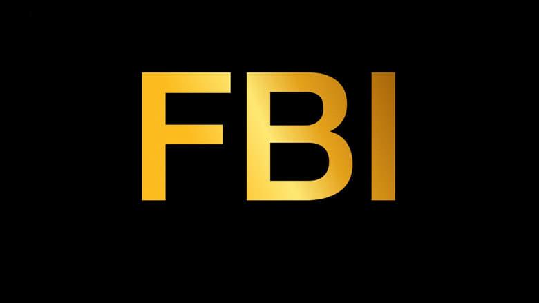 DPStream FBI (F.B.I.) - Série TV - Streaming - Télécharger poster .1
