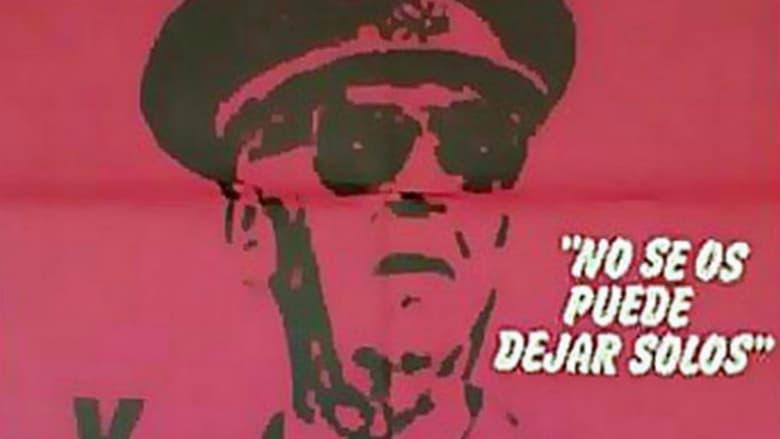 Watch ...And the Third Year, He Resuscitated Putlocker Movies