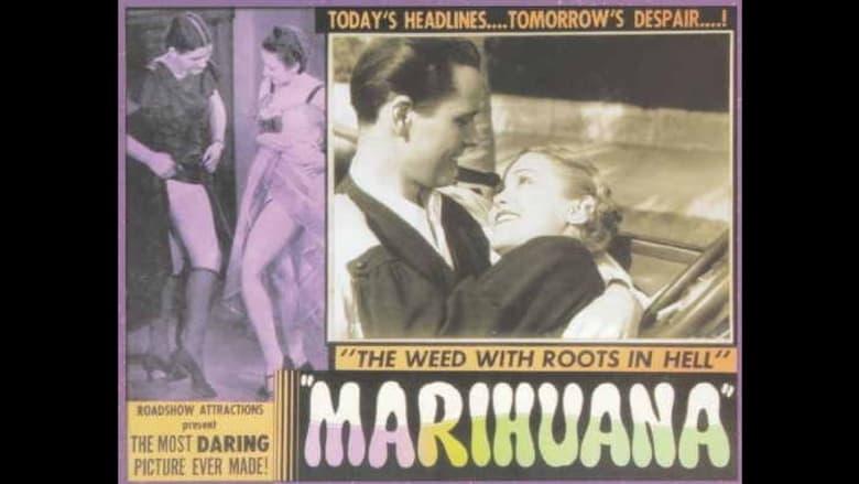 Watch Marihuana El Monstruo Verde Putlocker Movies