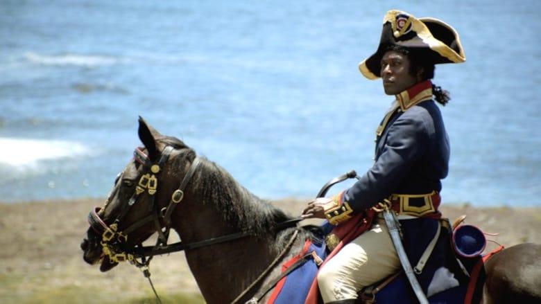 Watch Toussaint Louverture free