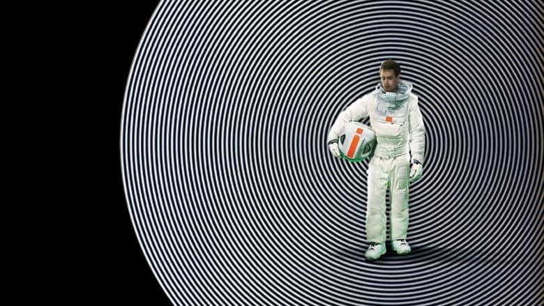 Lunar Torrent (2009)