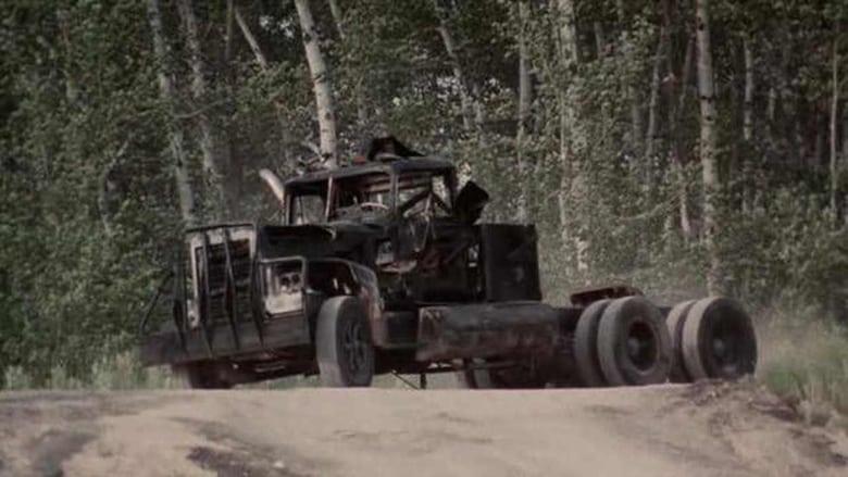 Trucks+-+Trasporto+infernale
