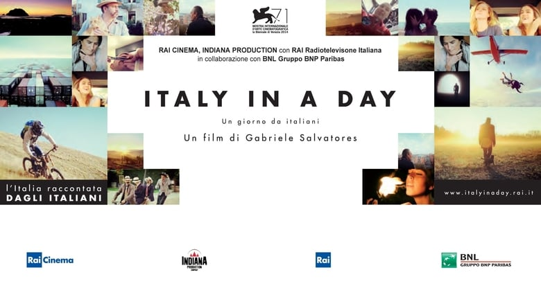 Italy+in+a+Day+-+Un+giorno+da+italiani