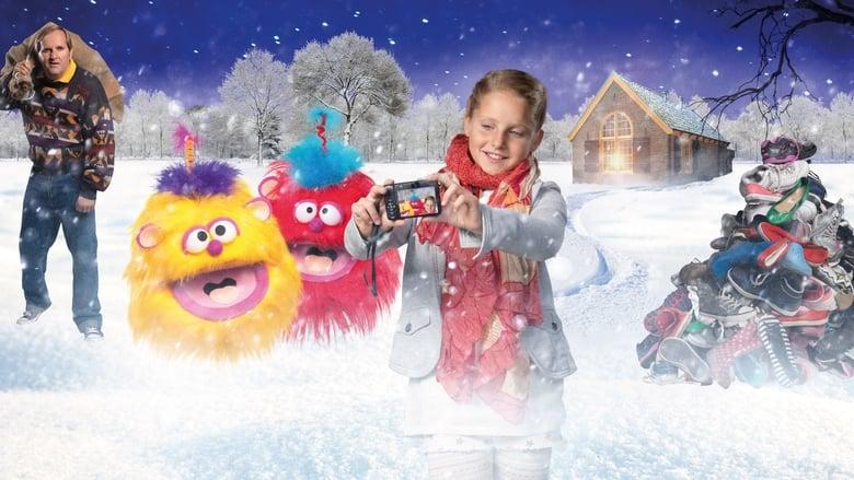 Watch De Club van Sinterklaas & De Verdwenen Schoentjes free