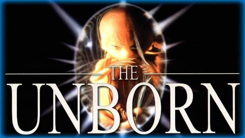 The Unborn Stream Deutsch