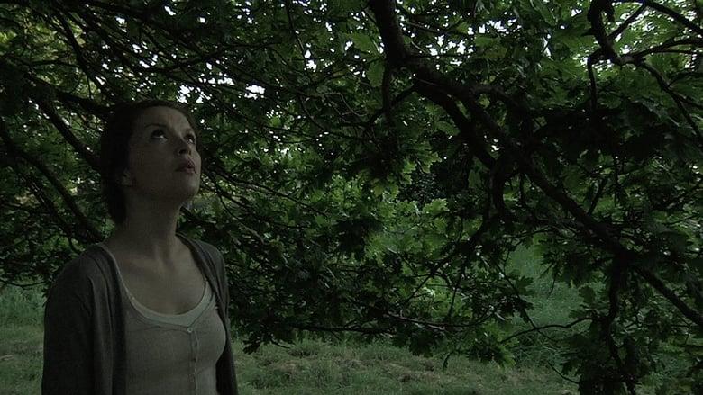 مشاهدة فيلم Hollow 2011 مترجم أون لاين بجودة عالية