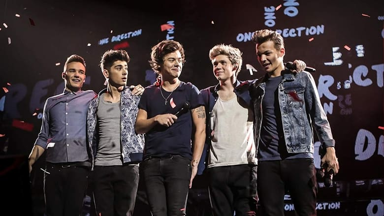 One+Direction%3A+This+Is+Us