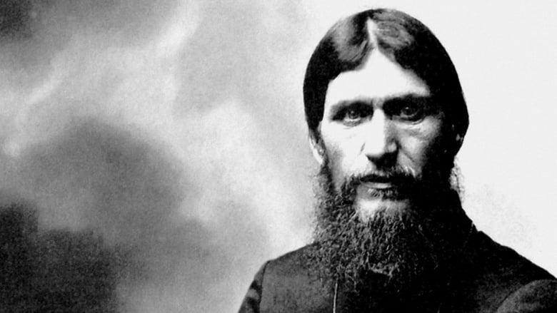 Watch Rasputin: Murder in the Tsar's Court free
