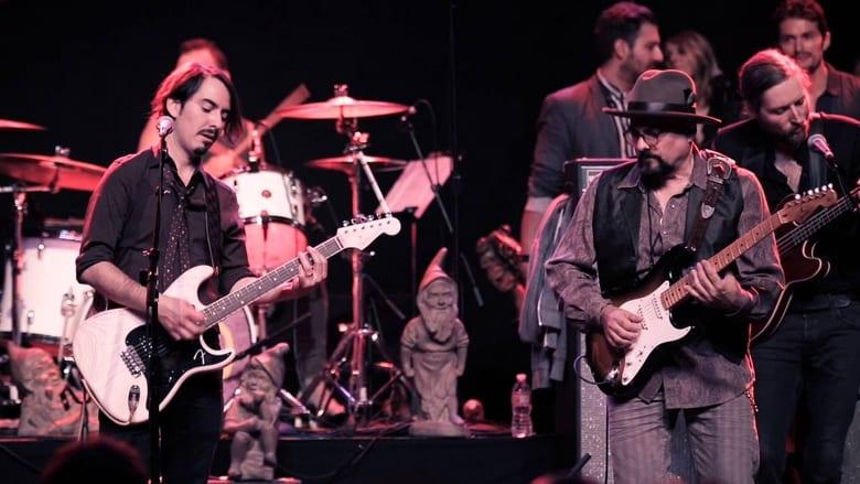 Filmnézés George Fest: A Night to Celebrate the Music of George Harrison Filmet Jó Minőségű Ingyen