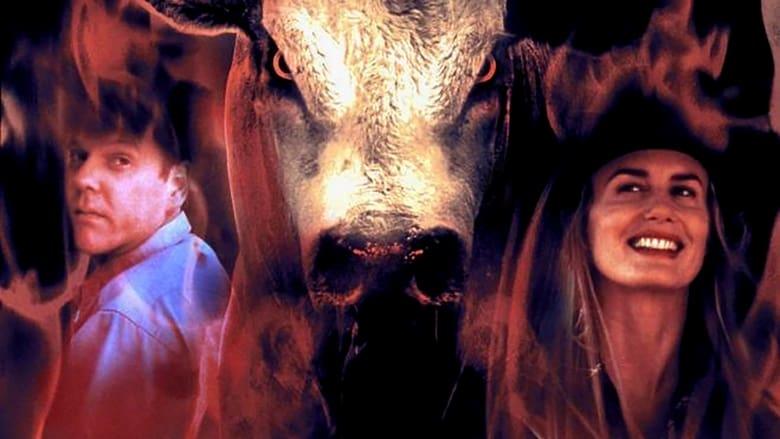 فيلم Cowboy Up 2002 مترجم اونلاين