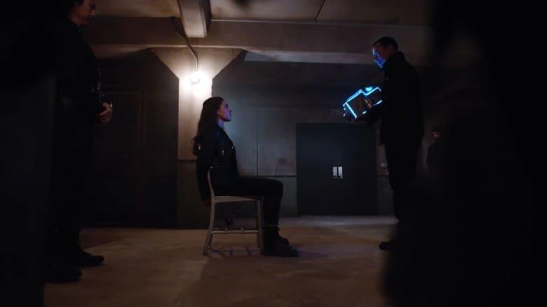 Agents+of+S.H.I.E.L.D.%3A+Slingshot
