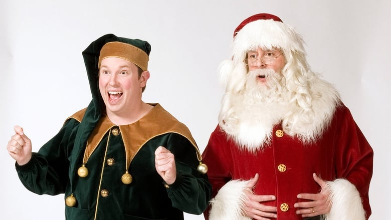 Cancel+Christmas