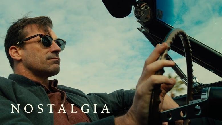 Nostalgia (2018) Español latino descargar pelicula completa