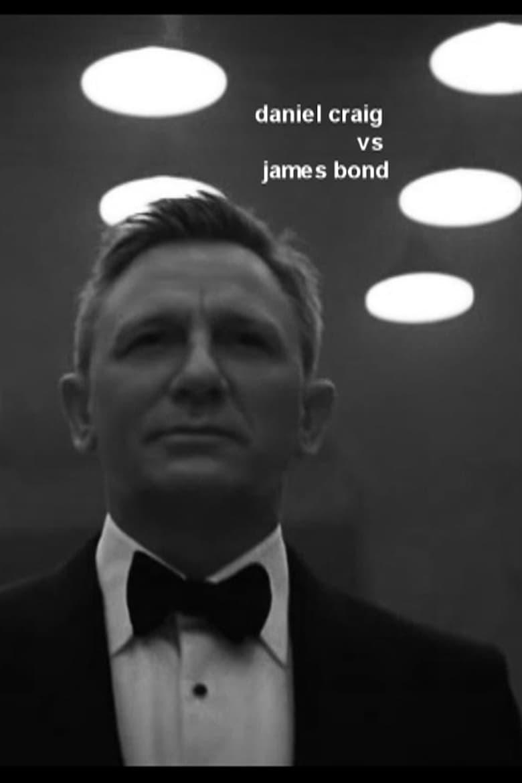 Daniel Craig vs James Bond (2020)