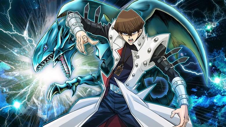Yu-Gi-Oh-Duel+Monsters