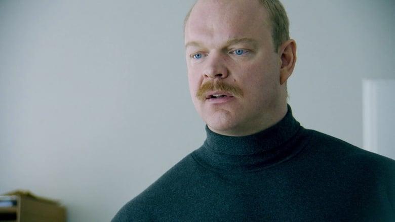 مشاهدة فيلم Arne Dahl: To the Top of the Mountain 2012 مترجم أون لاين بجودة عالية