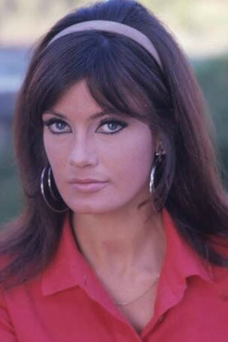 Amori Letti E Tradimenti everything about marisa mell - movies, bio and images | reelbugs