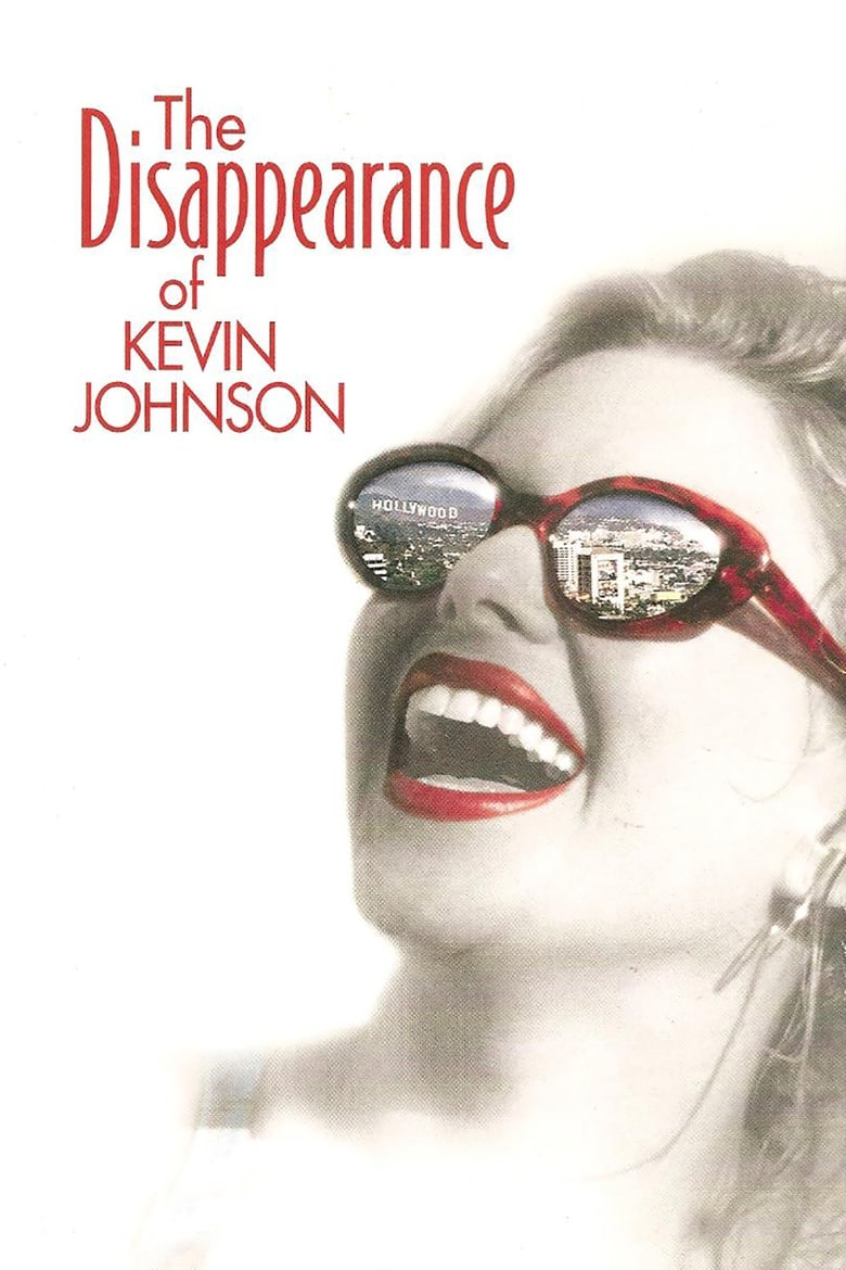 The Disappearance of Kevin Johnson (1997)