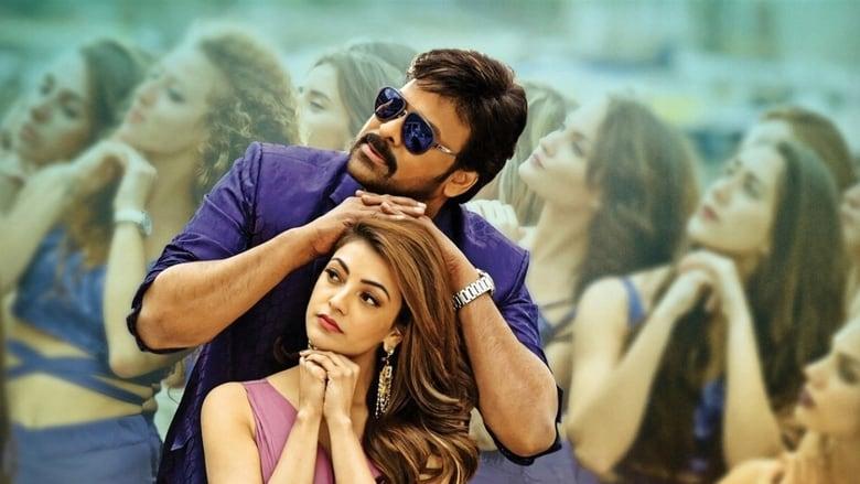 Khaidi No 150 2017 Download Full Hindi Movie In HD 720p ...