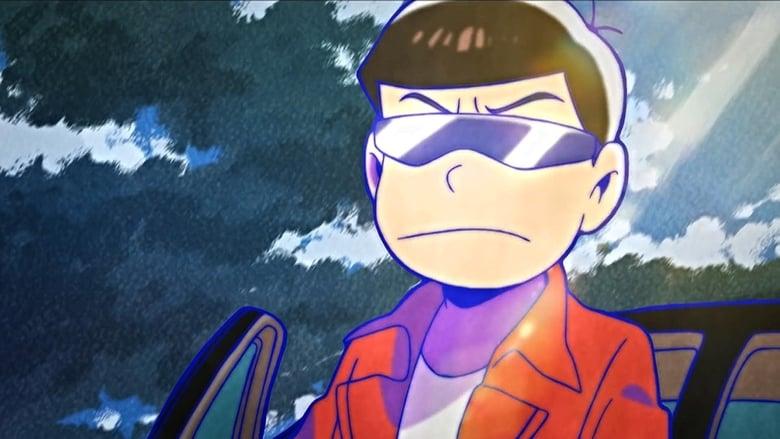 مشاهدة مسلسل Mr. Osomatsu مترجم أون لاين بجودة عالية