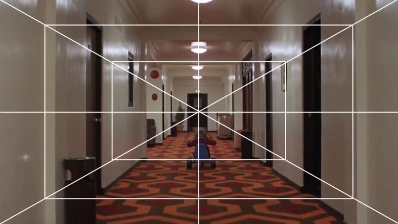 Watch Kubrick: One-Point Perspective Openload Movies