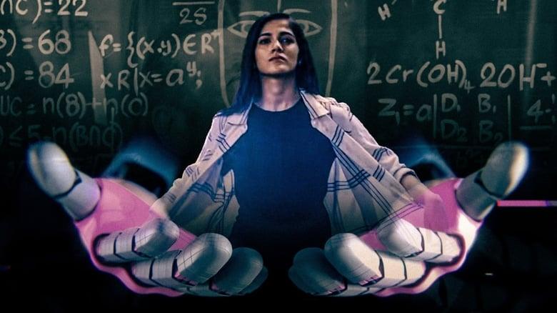 Bombhaat (2020) Telugu Action+Sci-Fi Movie